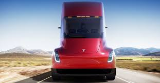 What Does Tesla's New Truck Mean For Trucking Jobs? | Chad Clark ... Gardner Trucking Chino Ca Prime Truck Driving Jobs Could Be First Casualty Of Selfdriving Cars Axios Possibly A Dumb Question How Are Taxes Handled As An Otr Driver Roehl Transport Ramps Up Student And Experienced Pay Rates Nfi Driving Jobs In Tulsa Ok Best Image Kusaboshicom Hogan In Missouri Celebrates 100th Anniversary Refrigerated Freight Services Storage Yakima Wa