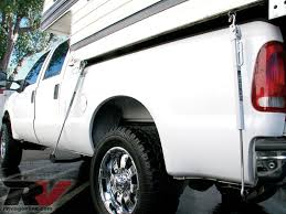Torklift's True System On A Ford F250 - Camper Tie-Down Photo ... Truck Bed Floor Tie Down Anchors Best Resource Binder And Chain Tie Down For Your Truck Or Vehicle Protiedowns Extang Cargo Cleats Camper Downs Auto Info 4 Pc Universal Fit Anchor Chrome Plated Loop Trrac Tracone Ladder Rack Fixed Mount 800 Lbs Putco Pushup Tiedowns Front Rear Stake Pockets 87 Best Accsories Images On Pinterest Amazoncom Premium Ratchet Pk 15 Ft 500 Lbs Load Homemade Bed Downs Made From Scrap Angle Iron 12