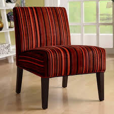 Red Accent Chairs Target red accent chair target
