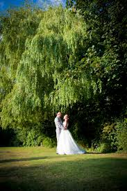 247 Best Country House Wedding Venues Images On Pinterest ... Pgdean Barn Wedding Venue East Sussex Sussexweddingotographic Venues In Surrey Kent Super Event Bartholomew Reception Kiford West Weddings At The George Rye Hotel Exclusive Offer For Love Your Photographers Buxted Park Ashdown Forest A English Wine Centre Wines Wiston House Winter Steyning Old Gay Guide Rewritten Bresmaids Drses For Stylish At