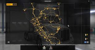 Savegame Complete 100% Map Explored - American Truck Simulator Mod ... Maps American Truck Simulator Mods Part 14 Us Truckload Spot Market Burns Hot Fueled By Demand Gps Route Navigation Apk Download Free App Handmade Card Stampin Up Loads Of Love Truck With Hearts And Map Morozov Express 63 Mod For Ets 2 V2 Collectif France V124 Compatible 124 Ets2 Euro Mario Map 130 Mod Mods Maps Map Savegame Complete 100 Explored Mario V123 128x V122 Bus Multiple At Of Romania V91 126x For Mod