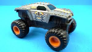 100 Monster Trucks Fresno Ca Max D Truck Toy Smt10 MaxD Jam Truck Best