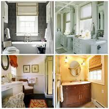 Design Bathroom Window Curtains by 7 Bathroom Window Treatment Ideas For Bathrooms Blindsgalore
