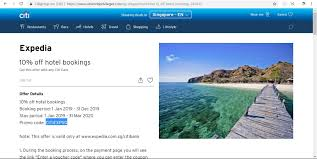 Citibank Travel Insurance Promo Code Mydayis Coupon Goodrx Wiley Plus Coupon Code Jimmy Jazz Discount 2019 Disney Gift Card Beads Direct Usa Redspot Rentals Promo Evine Coupons That Work Whosale Fashion Square Free Shipping Rye Discount Tire Store Laredo Tx Duffys Bar And Masteeering How To Use A At Pearson Homeschool Program Myspanishlab List Of Easy Dinners Isclimal Vue Cisco 2015 For Acvation Lds Art Co Mastering Chemistry Sketch Spreadshirt February