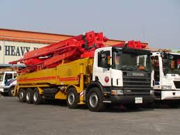 SCANIA Concrete Pumper Truck | CONCRETE TRUCKS | Pinterest ... Fileconcrete Pumper Truck Denverjpg Wikimedia Commons China Sany 46m Truck Mounted Concrete Pump Dump Photos The Worlds Tallest Concrete Pump Put Scania In The Guinness Book Of Cement Clean Up Pumping Youtube F650 Pumper Trucks For Sale Equipment Precision Pumperjpg Boom Sizes Cc Services 24m Suppliers And Used 2005 Mack Mr 688s For Sale 1929 Animation Demstration
