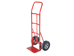 100 Milwaukee Folding Hand Truck The Best Dolly Carts And Hand Trucks You Can Buy Business Insider