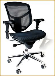 Furniture: Cool Desk Chairs For Teenagers Unique The Best ...