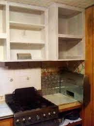 Kitchen Cabinet Refacing Denver by Kitchen Cabinet Refacing Denver Kitchen Cabinet Refacing Diy On