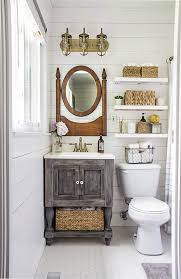 Diy Industrial Bathroom Mirror by Master Bathroom Makeover Featuring A Turned Leg Vanity Vintage