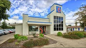 Motel 6 Ann Arbor Mi Hotel In Ann Arbor MI ($53+)   Motel6.com Service Locations Knight Transfer Hampton Inn Ann Arbor North Usa Deals From 84 For 201819 Detroit Mobile Billboard Advertising Parallels Cities Rise Dobskis Dogs Kitchen And Catering Food Trucks Farmers Market Truck Rally Delectabowl Commercial Trash Removal Waste Management Mi Dg New Used Intertional Dealer Michigan Dumpster Rentals Pickup Snow Allen Park Rollout Youtube