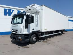 Freezer And Chiller Trucks And Vans In Dubai UAE | +971 50 926 5149 Refrigerated Van Bodies Archives Centro Manufacturing Cporation Different Commercial Trucks Lorry Freezer Tipper Road Tanker Toyota Dyna 14ton Truck No8234 Search By Maker Stock Foton Aumark Special Car Refrigerator Box 4x2 Wheels Truck For Sale Qatar Living 2 Pallet Tonne Scully Rsv Home Filedaihatsu Hijet Truck Freezer S500p Rearjpg Wikimedia Commons 2006 Man Tgl 7150 5 Speed Manual 75t Fridge Freezer Long Mot China Refrigeration Unit Refrigationfreezer Sf328 Ram Promaster Cargo Used Renault Midlum18010cfreezer15palletsliftac