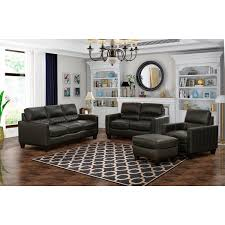 Chevy Living Room Set