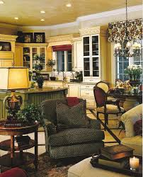 French Country Living Rooms Pinterest by Image Result For French Country Living Room Yellow Walls Living