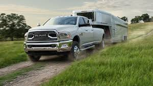 2018 Ram 3500 | Moritz Chrysler Jeep Dodge | Fort Worth, TX