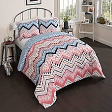 Aerobed With Headboard Bed Bath And Beyond by College Bedding Dorm Room Bedding Sets Twin Xl Sheets Bed Bath