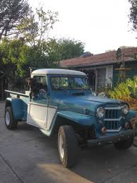 1960 Willys Truck - Photo Submitted By Don Hillman | Willys Truck ... Willys Pickup Photo And Video Review Comments Ted Tuerk Kaiser Jeep Blog Find Of The Week 1951 Truck Autotraderca 1962 1950 Jeepster Submitted By Staff 1959 In Mmaris Turkey Wagon Dave_7 Flickr 1947 Stock 1947willystruck For Sale Near New Pickup Ls Swap Fast Specialties Performance Auto Restoration Walk Around Youtube Overland Crossley Wikipedia Hemmings Day 473 4wd Picku Daily File1947 1231061525jpg Wikimedia Commons