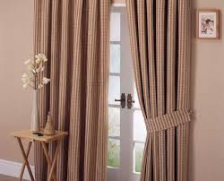 White Kitchen Curtains Valances by Curtains White Valance Curtains Blissfulness Contemporary