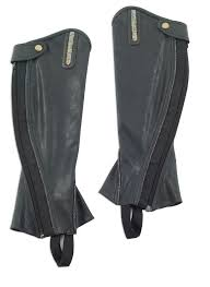 apparel ladies riding chaps the best prices for equestrian