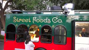Review – Street Foods Co, Me So Hungry, Fresh Fries | The Salty Runback Fairplex On Twitter Celebrate Summer At The Cheers Festival June Dine 909 Starbucks Mod Pizza Debut In New Upland Center Daily Competitors Revenue And Employees Owler Company Profile Whos Hungry For Some Good Food Leap In 2011 Fun Decanted Event Tuna Toast Los Angeles Co Fair Grounds Food Truck Thursday Pomona California Meals Wheels Campus Times Classic Hot Wheels County Beyond Attractions Amusement Firetruck Ama Expo Moving To Ca Nov 24 2018 Get Tickets From Farm Your Plate La Verne Magazine