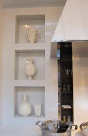 Wall Niche Decor Niches Source Atticmag