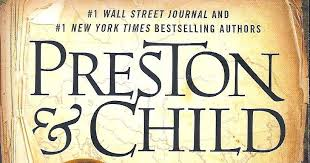 Dispatches From The Last Outlaw Lost Island By Douglas Preston And Lincoln Child
