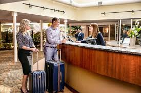 Front Desk Agent Jobs Edmonton by Edmonton Inn And Conference Centre 2017 Pictures Reviews Prices