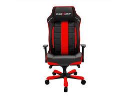 Dxr Racing Chair Cheap by Dxracer Usa Llc Newegg Com