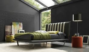 bedroom design awesome teenage bedroom is also a kind of