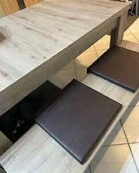 mömax küche esszimmer ebay kleinanzeigen