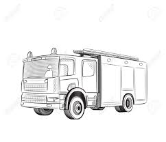 Fire Truck Cartoon Stylized Royalty Free Cliparts, Vectors, And ... Fire Man With A Truck In The City Firefighter Profession Police Fire Truck Character Cartoon Royalty Free Vector Cartoon Coloring Page Vehicle Pages 6 Cute Toy Cliparts Vectors Pictures Download Clip Art Appmink Build A Trucks Cartoons For Kids Youtube Grunge Background Stock Illustration Pixel Design Stylized And Magician Mascot King Of 2019 Thanksgiving 15 Color For