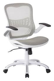 Workpro Commercial Mesh Back Executive Chair Black by 11 Best Matt U0027s Office Images On Pinterest Contemporary Furniture