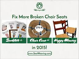 Chair Caning And Seat Weaving Kit by Seat Weaving Finishesseatweaving Supplies