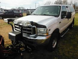 100 Trucks For Sale In Missouri Welcome To Worthey Truck S C