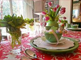 This Year Hgtvus Decorating Easter Buffet Table Decorations Ideas To Try Decor For