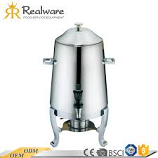 Tomlinson Faucets Stainless Steel by Coffee Urn Coffee Urn Suppliers And Manufacturers At Alibaba Com