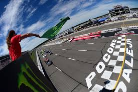 NASCAR Truck Series Results From Pocono Raceway Https://racingnews ... Noah Gragson Gets Nascar Truck Series Win At Kansas Speedway The Drive Kyle Busch May Have Won Tonights Camping World Race Results Eldora Matt Crafton Pulls Away Late For Dirt 2017 Winners Photo Galleries Nascarcom Derby Truckmms 200 Presented By Caseys Does Need More Dirt Races In The Wake Of 2016 From Pocono Raceway Httpsracingnews 2018 Racing Schedule Results Christopher Bell Takes Title