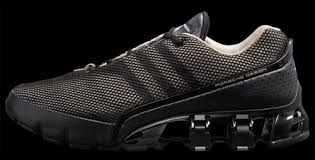 Porsche Design P 5510 Shoes