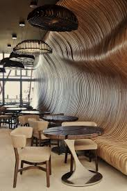 100 Don Cafe Caf House Inspired Interiors Transport You Inside A