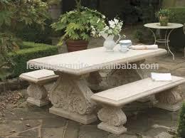 Garden Treasures Patio Furniture Manufacturer by Garden Treasures Outdoor Furniture Garden Treasures Outdoor