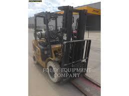 100 Truck Parts Topeka Ks 2016 CATERPILLAR P5000 KS 5003848328 Equipmenttradercom
