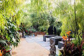 100 Bali Garden Ideas For A Tropical Sunset Magazine