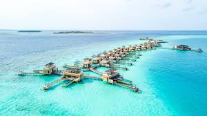 100 Maldives Angsana Velavaru INR 73388 OFF 73388
