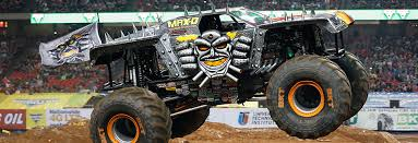 Monster Jam Monster Jam Returns To Nrg Stadium This Weekend Abc13com The Destroyer Truck Google Jds Tracker Oakland California February 17 2018 Allmonster On Twitter For No 19 Its Kelvin Ramer In Time Flys By Brandonlee88 Deviantart Trucks Wiki Fandom Powered Wikia Tiping Saratoga Speedway Truck Photo Album Crushes Through Angel Oc Mom Blog Delivers Energy To Valley Loses A Tire Youtube