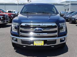 Certified Pre-Owned 2015 Ford F-150 Lariat Truck In Staten Island ... Preowned 2013 Ford Super Duty F250 Srw 4wd Crew Cab 156 Lariat 2018 F150 Xlt Reg 65 Box Truck At Landers 2009 2wd Supercrew 145 King Ranch 2016 Pickup Near Milwaukee 181961 Heikes New Cgrulations And Best Wishes From Pre 2015 4x4 Nav Air Cooled Seats L 9000 Roll Off Truck For Sale Sales Toronto Ontario 2010 4 Door Styleside In Portage P5480 Diesel Bridgewater Denise And Issac S 2005 Used Commercial Trucks Mansas Va Commericial