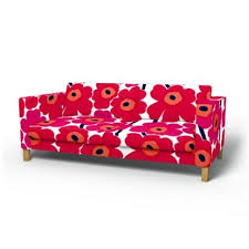 Karlstad 3 Seat Sofa Cover by 21 Best Karlstad Ideas Images On Pinterest Ikea Furniture Sofa