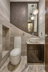 51 best all things tile it s what i do images on pinterest