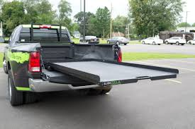 Truck Bed Slide Out Tray Decked Toyota Tacoma 2005 Truck Bed Drawer System Pin By Darroll Reddick On Bed Storage Pinterest Trucks How To Install A Storage Howtos Diy The Simplest Slide For Chevy Avalanche Welcome Trucktoolboxcom Professional Grade Tool Boxes Pickup Drawers Ideas Inspiration Home Designs Fresh Out Survey 52019 F150 Sliding 55ft Tray 1200 Lb Capacity 75 Extension Cargoglide Diy Luxury Bunk Beds Lovely Contemporary Vehicles Contractor Talk Extendobed