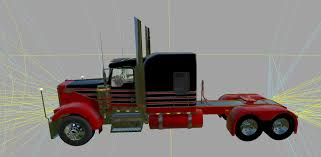 KENWORTH W900 V1.3 Truck - Farming Simulator 2017 Mod, FS 17 Mod Pictures Of Kenworth Trucks With Cute Girls Google Search Old Kenworth T680 Trucks For Sale Cmialucktradercom American Truck Simulator Kenworth W900 Trailer Pick Up From San Long Final Farming 2017 Mod Fs 17 Pickup Sales Paclease Used Defender Bumper Cs Diesel Beardsley Mn Pin By Cristina Domene On Pinterest Select Pete Getting Allison Tc10 Auto Trans Werts Welding Division Looking For Info Semis Converted To Pickups Drop Visors6 Different Styles And Other Custom Visors 12 Gauge Custom