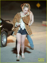 Juno Temple: 'Truck Stop' Set!: Photo 2693280   Juno Temple Pictures ... Truck Stop Movie Natsos Domestic Study Tour Visits Whites Travel Center Natso Country Freunde Fr Immer Hitparadech Truckstop Cinema Portland Orbit A Tshirt I Saw For Sale At A Truck Stop Cppyoffbrands Movin It 2016 By Cnchilla Newspapers Pty Ltd Issuu Juno Temple Set Photo 2693274 Pictures Greed Segment Something Pretty Release Date January 22 2010 Movie Title Legion Studio Screen Movie Night Bound Belize