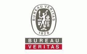 logo bureau veritas certification bureau veritas certification agency